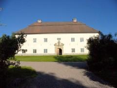 Årby Slott