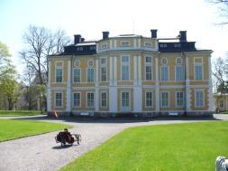 Steninge Slott