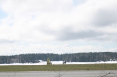Uppland's Runestone #957