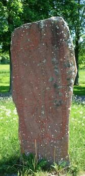 Södermanland Runestone #178