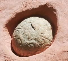 Gravklot - Grave Sphere