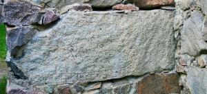 Södermanland Runestone #177