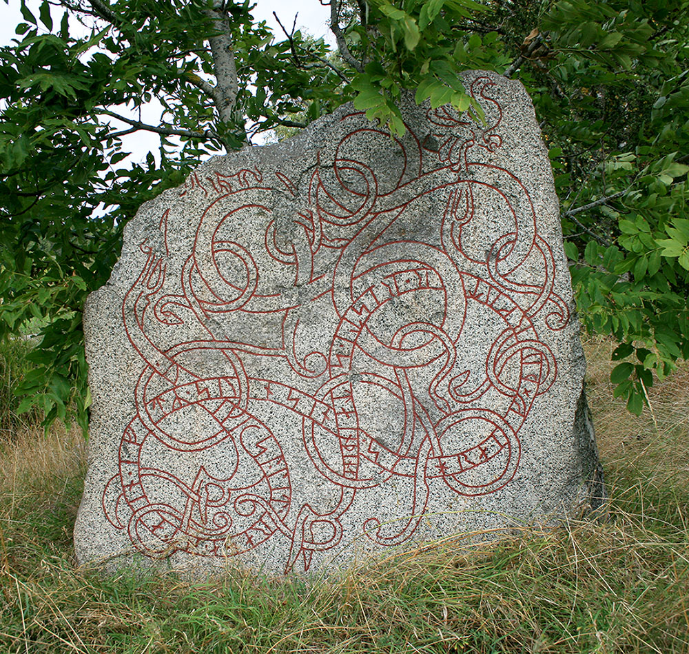 4784 best viking history images on pinterest vikings anglo
