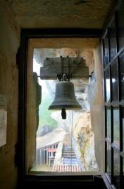 Chapel's Bell