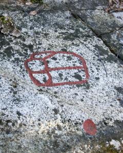Another unfamiliar symbol!