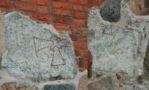 Uppsala Runestone #966 - Parts 1 & 2