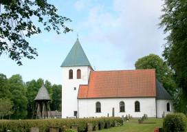 Dannike Church