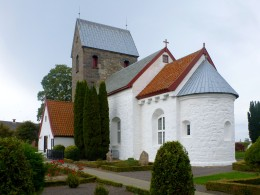 St. Knud's Church