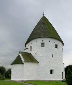 Ols Church