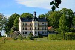 Torsåker's Manor - May 26, 2011