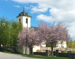 Fresta Church