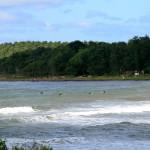 07-23 e Surfers