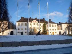 Karlbergs Palace