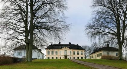 Sturehofs Manor