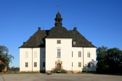 Årsta Manor