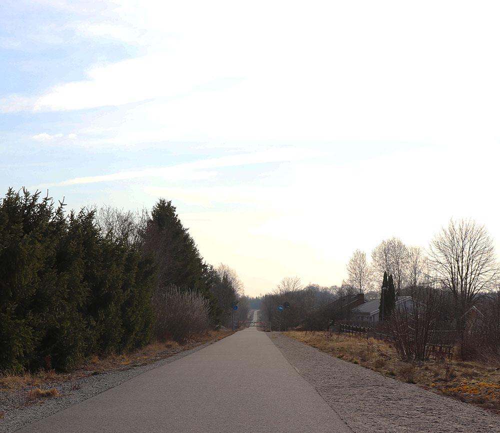 04-06 ca Rail Trail View 4
