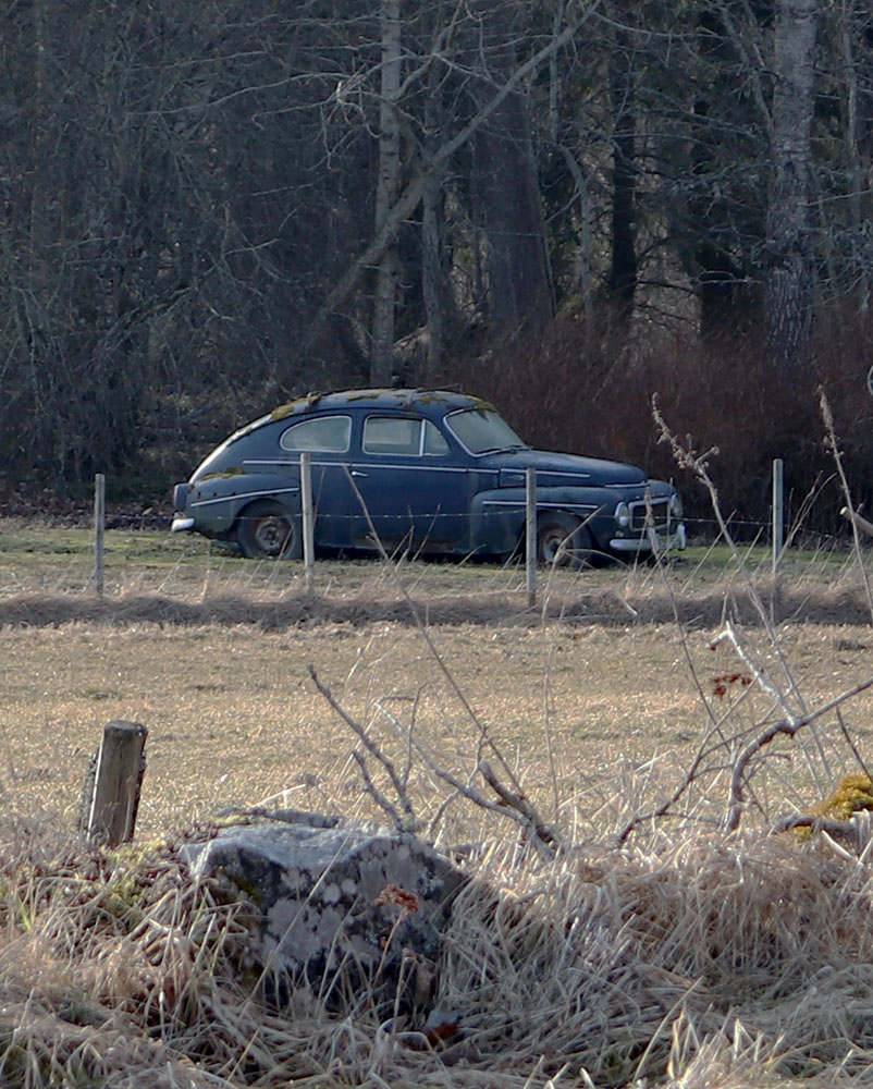 04-06 da Old Car 1b