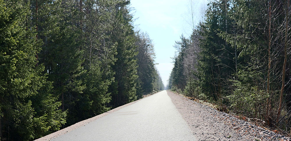 04-06 dd Rail Trail View 5c