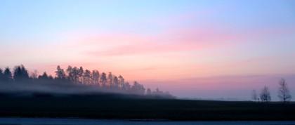 04-09 aa Misty Morning 2