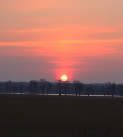 04-09 aa Red Sun Rise.jpg