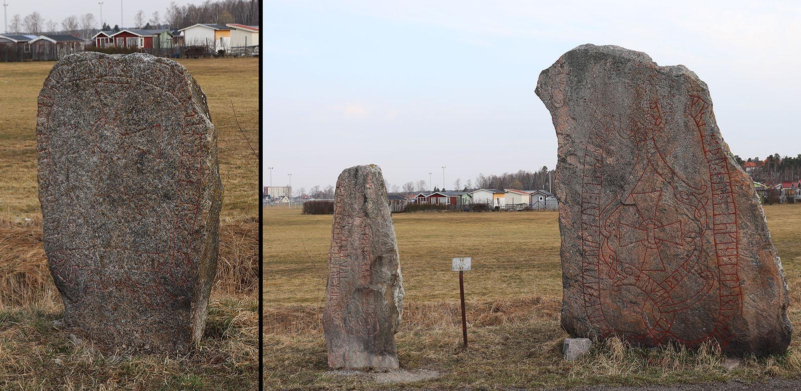 04-09 ad Runetones Sö 107-109