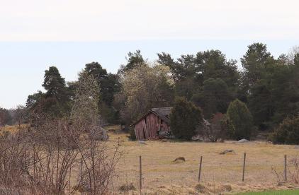 04-19 gb Old Barn 1-1