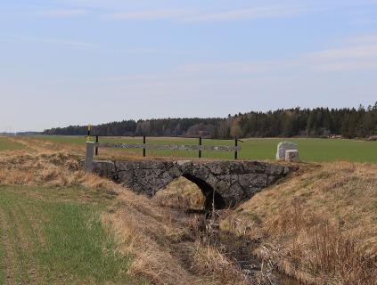 04-19 ja Old Bridge