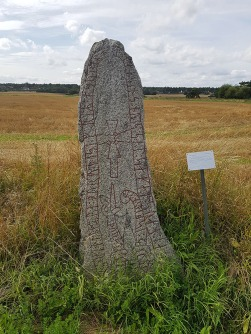 08-17 b Runestone U-947